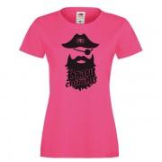 braut-entfuehrt-pink