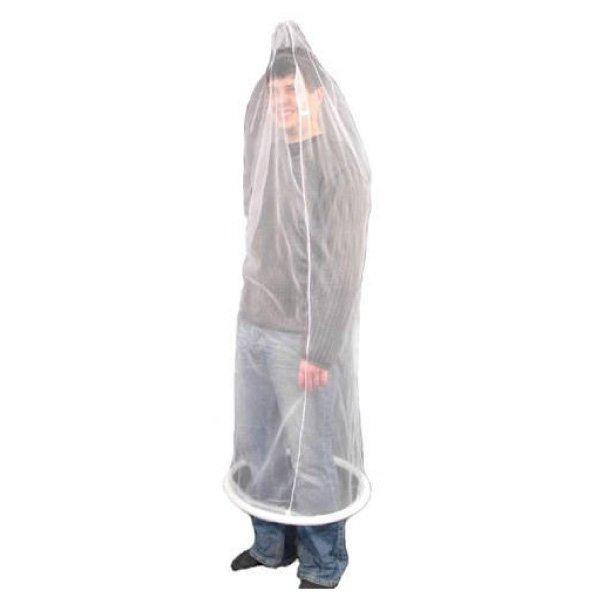 condom-kostüm