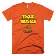 das-wars-mit-meiner-freiheit-orange-schwarz