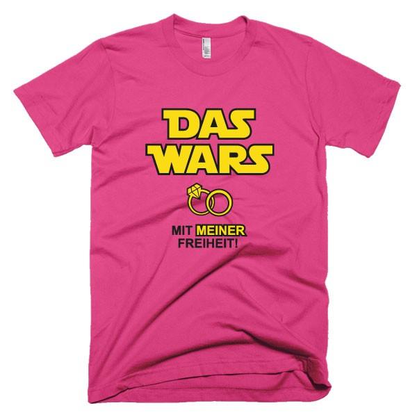 das-wars-mit-meiner-freiheit-pink-schwarz