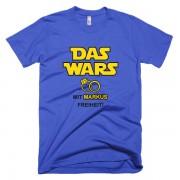 das-wars-mit-name-freiheit-blau-schwarz