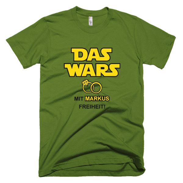 das-wars-mit-name-freiheit-flaschengruen-schwarz