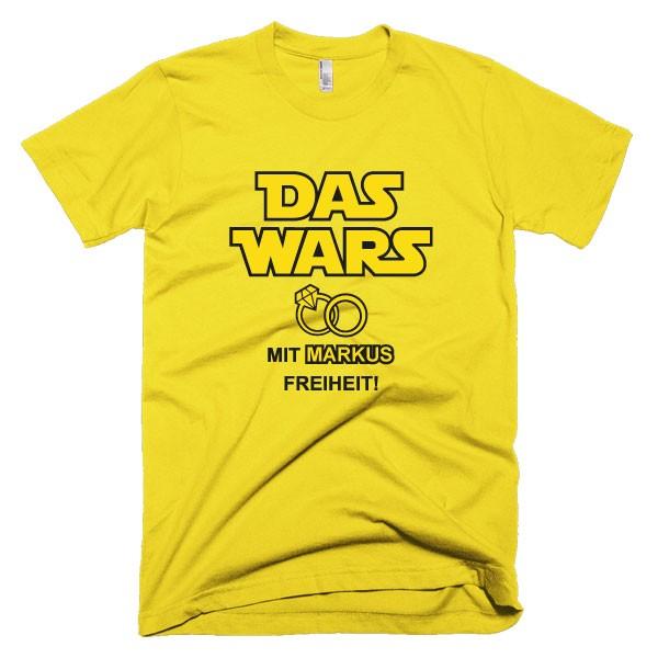 das-wars-mit-name-freiheit-gelb-schwarz