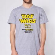 das-wars-mit-name-freiheit-grau-schwarz
