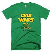das-wars-mit-name-freiheit-gruen-schwarz