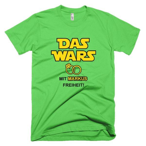 das-wars-mit-name-freiheit-hellgruen-schwarz