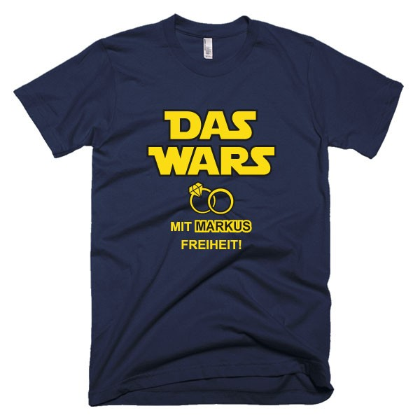 das-wars-mit-name-freiheit-navi-gelb