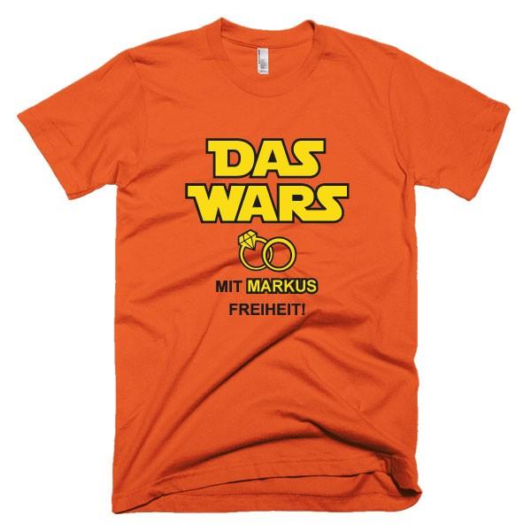 das-wars-mit-name-freiheit-orange-schwarz