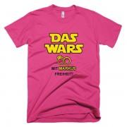 das-wars-mit-name-freiheit-pink-schwarz
