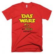 das-wars-mit-name-freiheit-rot-schwarz