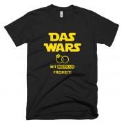 das-wars-mit-name-freiheit-schwarz-gelb