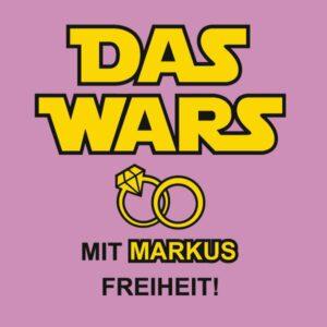 das-wars-mit-names