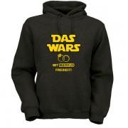 das-wars-mit-names-freiheit-jga-schwarz