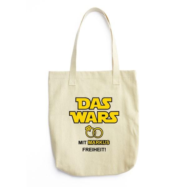 das-wars-mit-names-freiheit-tasche-schwarz