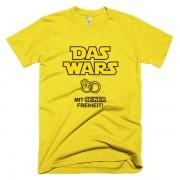 das-wars-mit-seiner-freiheit-gelb