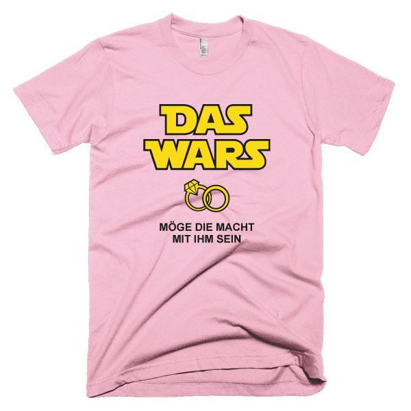 das-wars-moege-die-macht-mit-ihm-sein-rosa-schwarz
