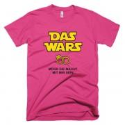 das-wars-moege-die-macht-mit-mir-sein-pink-schwarz