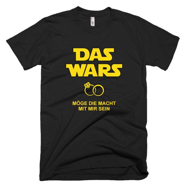 das-wars-moege-die-macht-mit-mir-sein-schwarz-gelb