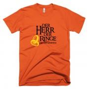 der-herr-der-ringe-die-gefaehrten-orange