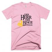 der-herr-der-ringe-ringtraeger-rosa