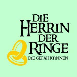 die-herrin-der-ringe-2