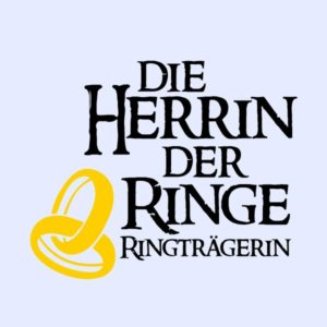 die-herrin-der-ringe