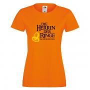 die-herrin-der-ringe-die-gefaehrtinnen-orange