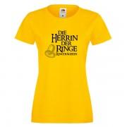 die-herrin-der-ringe-ringtraegerin-gelb