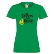 die-herrin-der-ringe-ringtraegerin-green