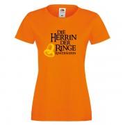 die-herrin-der-ringe-ringtraegerin-orange