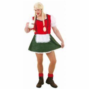 dirndl-kostüm-für-männer