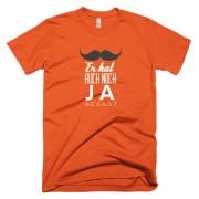 er-hab-auch-noch-ja-gesagt-mann-orange