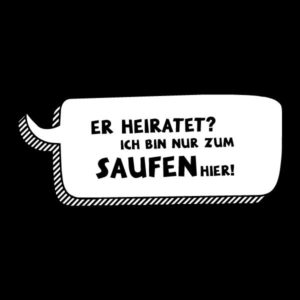 er-heiratet-saufen