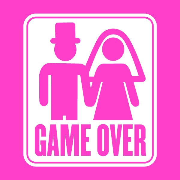game-over-I