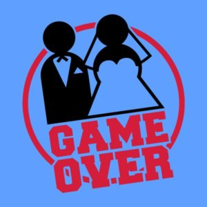 game-over-II