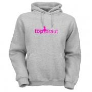 germanys-next-top-braut-pulli-graumeliert-pink