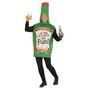 grüne-bierflaschen-junggesellenabschied-kostüm