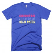 high-raten-blau