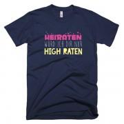 high-raten-navi