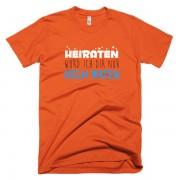 high-raten-orange