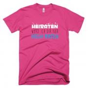 high-raten-pink