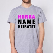 hurra-name-heiratet-grau