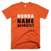 hurra-name-heiratet-orange