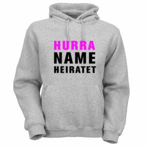 hurra-name-heiratet-pulli-grau