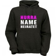 hurra-name-heiratet-pulli-schwarz