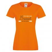 ich-bin-die-braut-orange