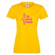 ich-bin-die-freundin-gelb-pink