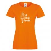 ich-bin-die-freundin-orange-weiss