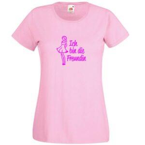 ich-bin-die-freundin-rosa-pink