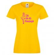 ich-bin-die-trauzeugin-gelb-pink